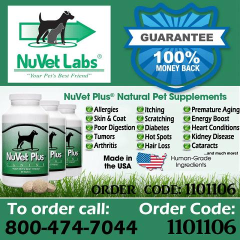 Nuvet-dog-vitamins copy 60percent_zps37tvmkds.png