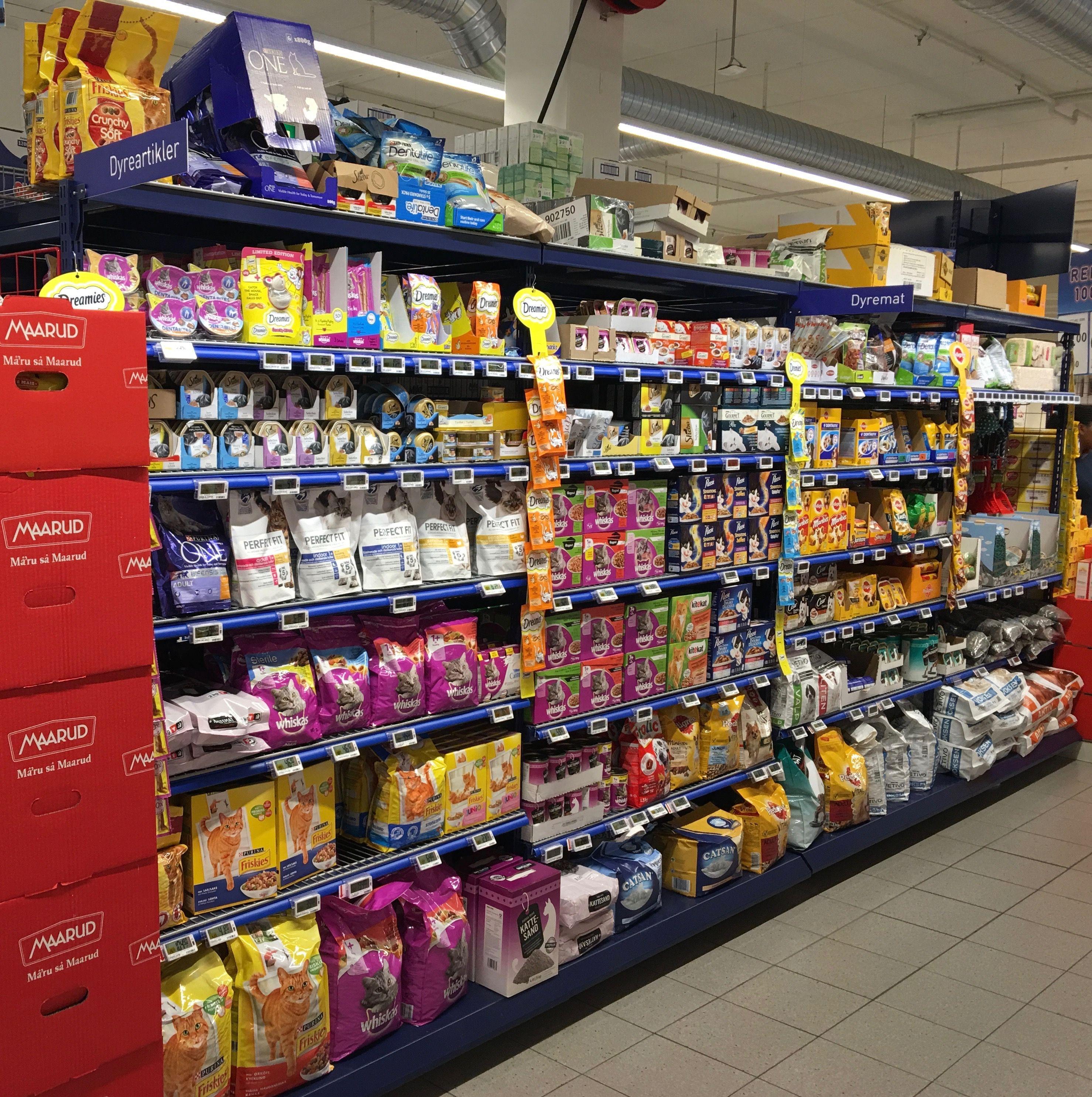 pet-food-store.jpg