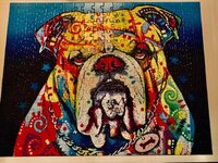 Dean Russo bulldog puzzle1.jpg