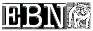 ebn-logo.png